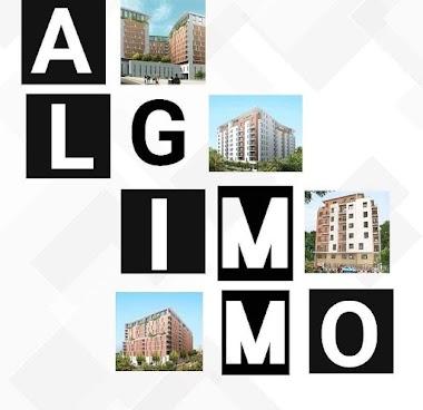 إعلان عن توظيف في مؤسسة Algimmo للترقية العقارية - العديد من المناصب - 03 ديسمبر 2019