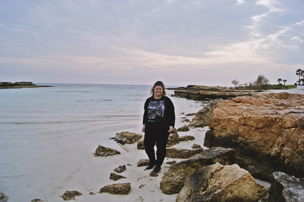 Nissi-beach-Ayia-Napa-Cipru-pareri