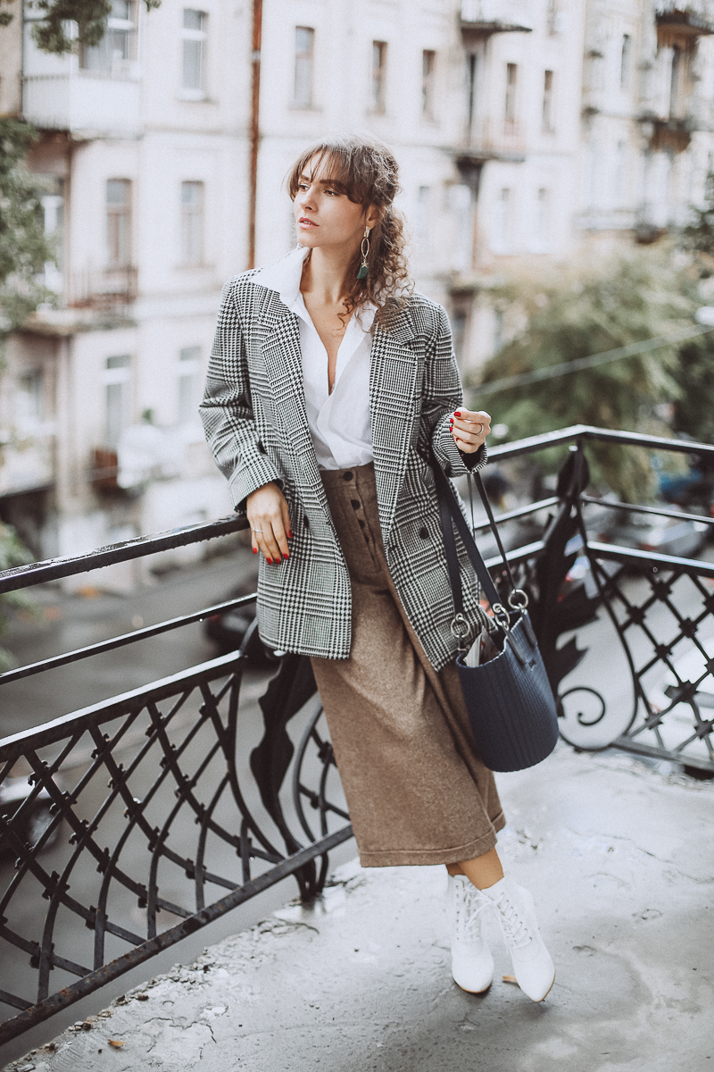уличный стиль Украина