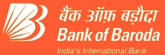 Bank of Baroda Freshers Recruitment Clerk PO Manager