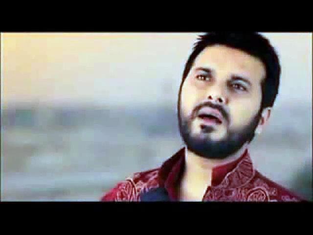 Nigahon Mein Meri By Ali Haider Mp3 | NAATS MP3