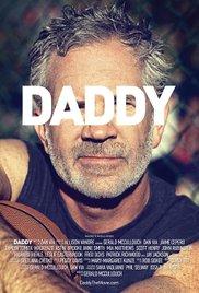Watch Daddy Online Free Putlocker