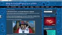 3esoblogdandrew.blogspot.com.es
