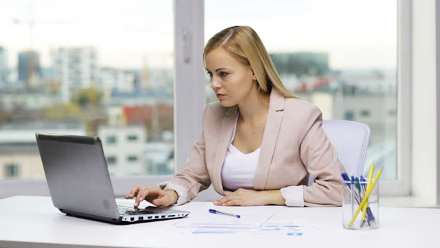 Freelance SEO services in Singapore, Hire freelance seo in Singapore