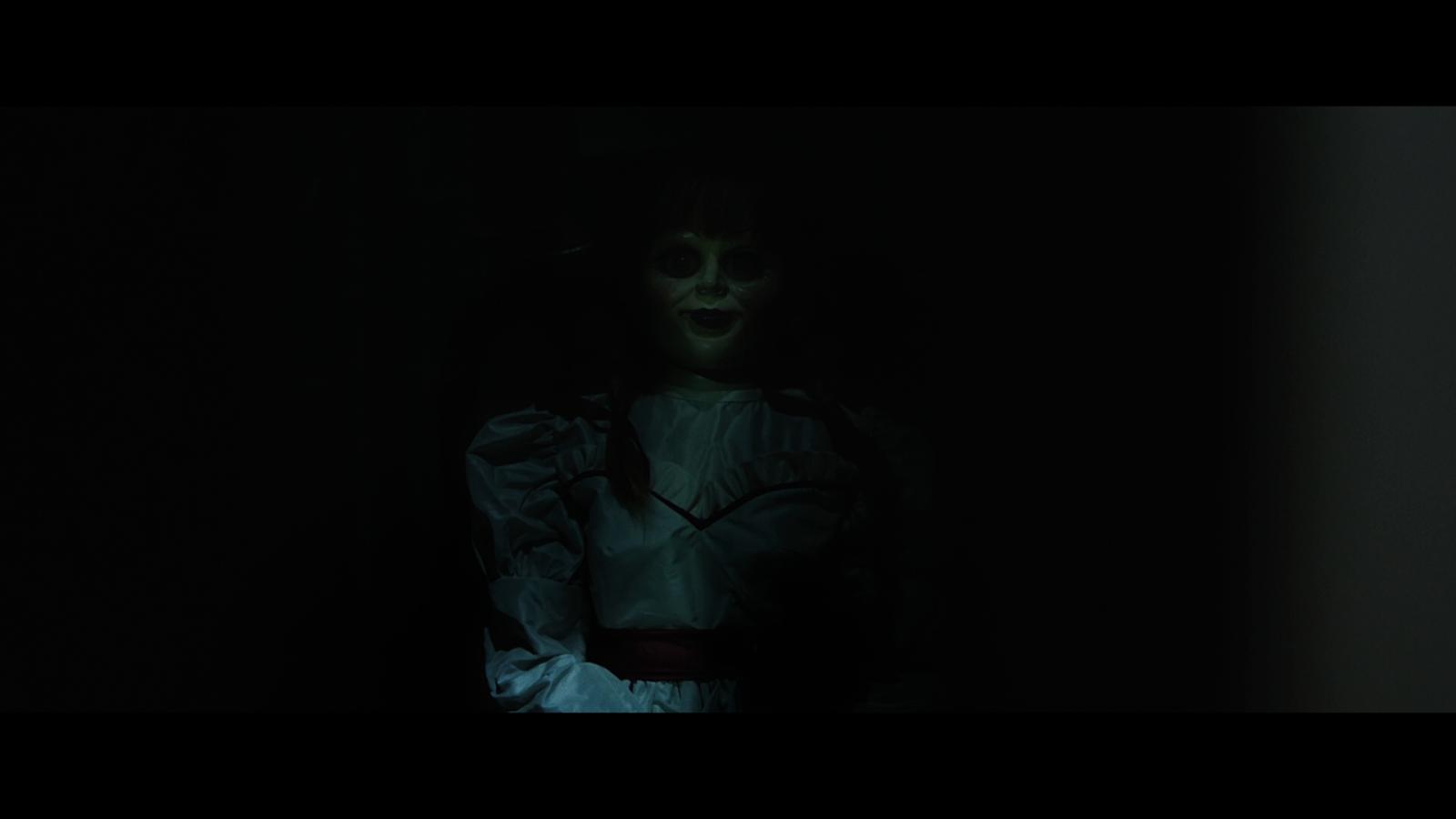 Annabelle 2 La Creación (2017) 1080p BD25 LATINO 6