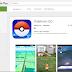 Pokemon GO Resmi Rilis di Indonesia, Cek Untuk Download