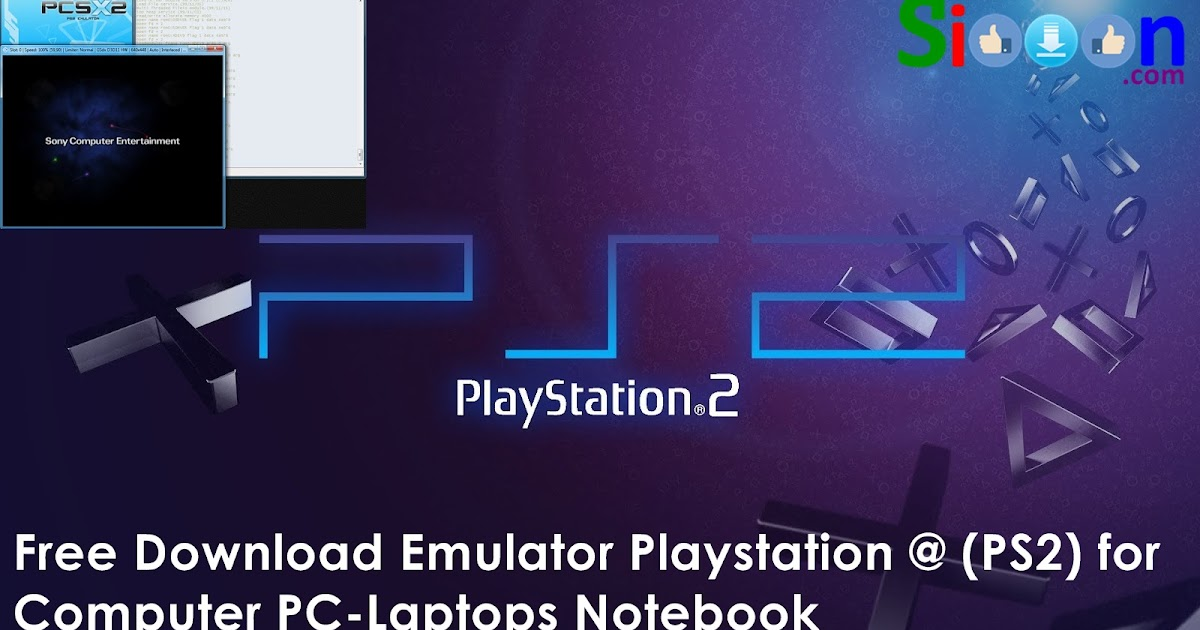 how to download ps2 emulator on ps3