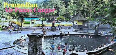 wisata batu,wisata malang,wisata extream,wisata unik,wisata alam,wisata hits,wisata murah
