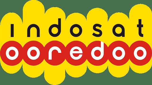Rekrutmen Besar-besaran Indosat Mei 2016