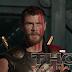 É oficial, primeiro trailer de Thor: Ragnarok