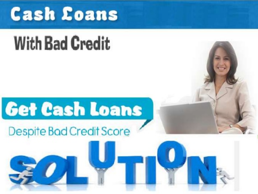 Payday Loans No Debit Card - Classic Loan Solution