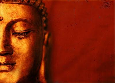 Phật nói Rồi ai cũng thành Phật nhưng không nói Khi Nào !
