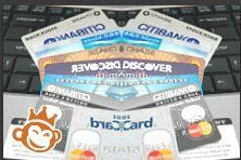OE solicita datos de tu tarjeta de crédito