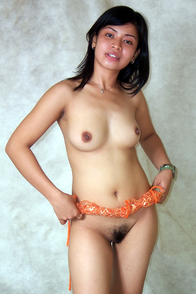 Image of adult naked nepali model, videos porno de negras