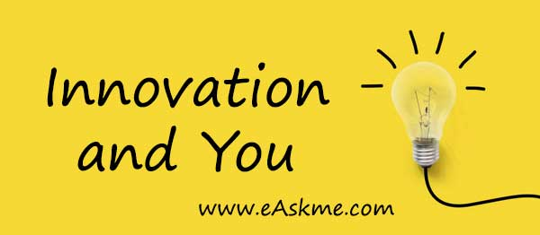 Constantly Innovating: What Is Growth Marketing and How Can it Benefit Your Business?: eAskme