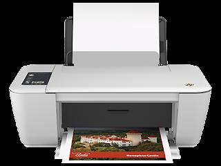 Know how to do 123.hp.com/ojpro8720 Printer setup & install from 123.hp.com/setup 8720. Get instant guide for HP Offiecjet Pro 8720 printer troubleshooting.