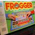 [Vetust Games] Frogger