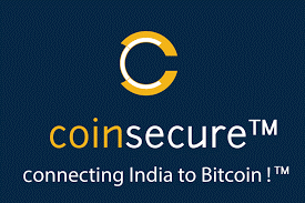 CoinSecure: