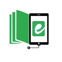 e learning App download free for Android
