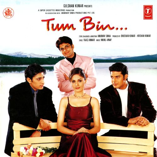 tum bin mp3 song free download