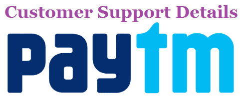 paytm customer care number, paytm customer care no, paytm toll free number, paytm customer care number india, paytm care no toll free, paytm contact number, paytm toll free no, paytm helpline number, paytm customer care number for all the cities, paytm complaint number, paytm contact customer care paytm,