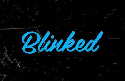Review: Blinked