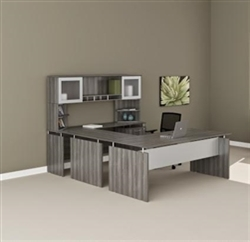 Medina Office Desk