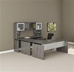 Medina Office Desk