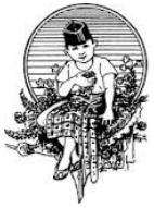 Gambar Anak Sunat Kartun : gambar, sunat, kartun, Sejarah, Khitan/Sunat, Serta, Hukumnya, Dalam, Islam, Kajian