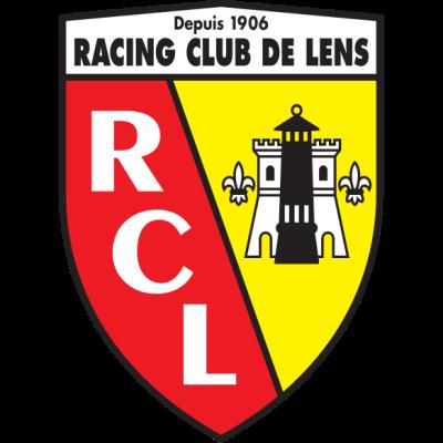 2020 2021 Liste complète des Joueurs du Lens Saison 2018-2019 - Numéro Jersey - Autre équipes - Liste l'effectif professionnel - Position