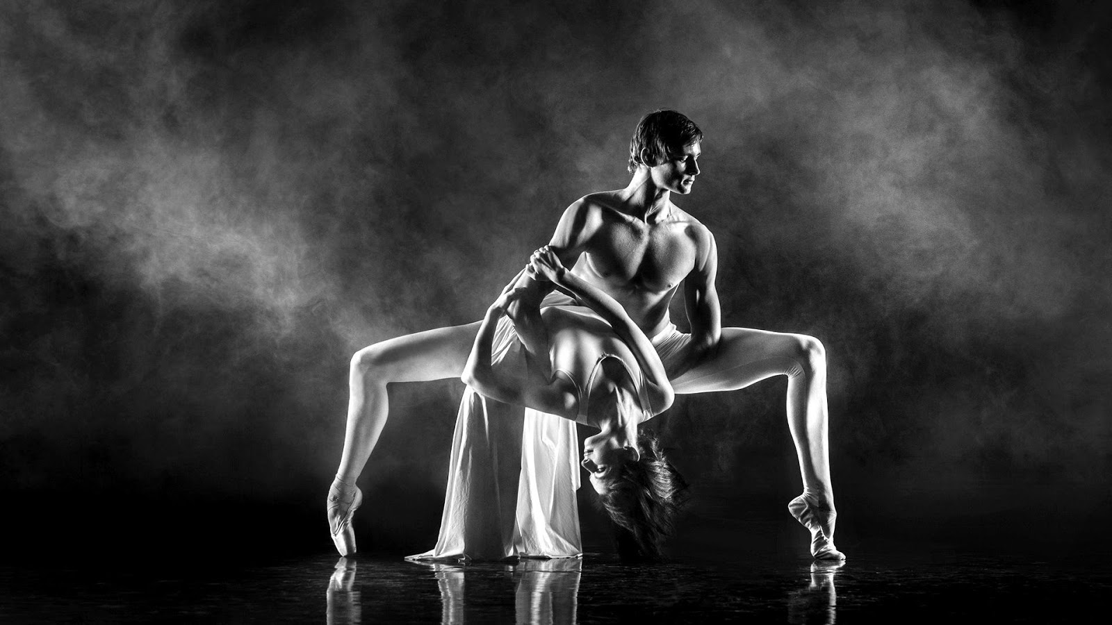 Ballet Dance Wallpapers Hd Resolution Dodskypict: Ballet Dance Cool Desktop Wallpapers