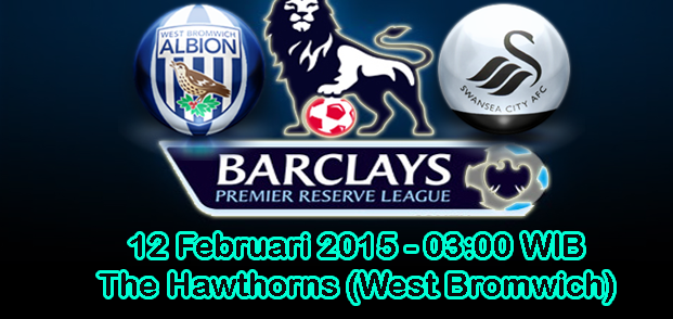 West Brom Vs Swansea