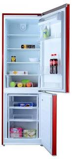 Combine frigorifice si frigidere promotionale