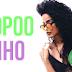 #DesafioBlogandinho: 1 mês sem shampoo e condicionador