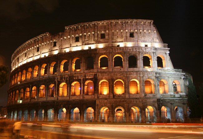 Biagio antonacci fan biagio antonacci in concerto al for Colosseo da colorare