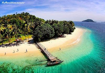 Beauty Pasumpahan, Padang5