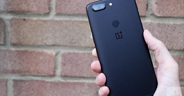 أفضل خمسة هواتف ذكية تعمل بنظام Android يمكنك شراؤها بسعر جيد