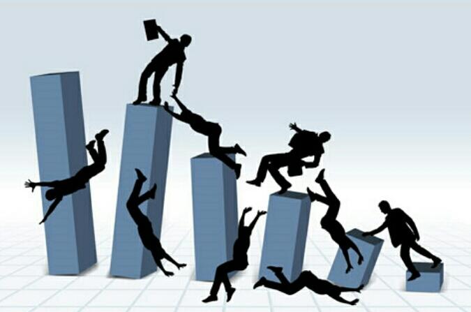 Penyebab Kegagalan Dalam Meraih Tujuan Dalam Hidup Penyebab Kegagalan Dalam Meraih Tujuan Dalam Hidup