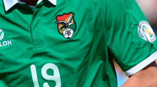 Denuncia de corrupción salpica a directivos del fútbol boliviano