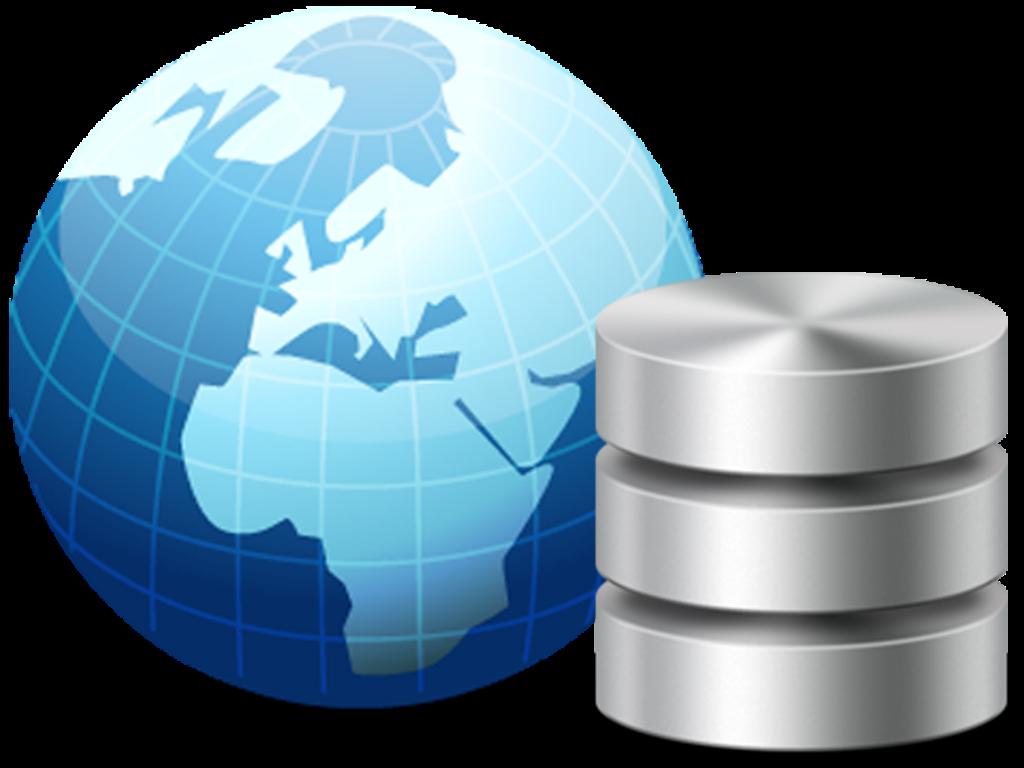 resume database free software