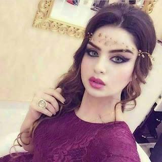 رمزيات بنات مزز حلوين احلى صور للبنات مزز