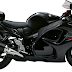 Suzuki Hayabusa ABS 2017 Fastest Super Sports Bike