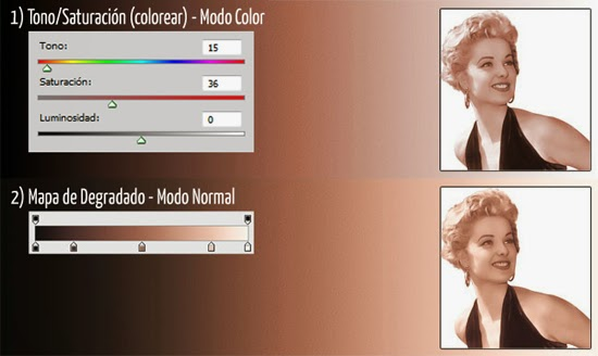 Tutorial_Photoshop_Colorear_Fotos_Antiguas_by_Saltaalavista_Blog_07