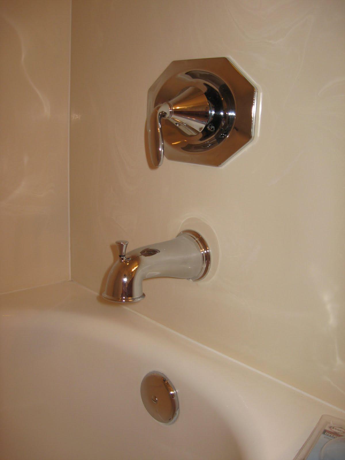 faucets sets adalbert shower sp bathtub faucet hardware freestanding w buy with shop fixtures sink online fa hand bathroom chrome