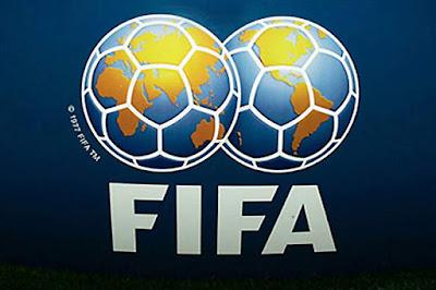 ФІФА поплатилася за намір покарати захисника збірної Хорватії