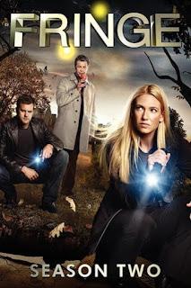 Fringe (Al limite) Temporada 2