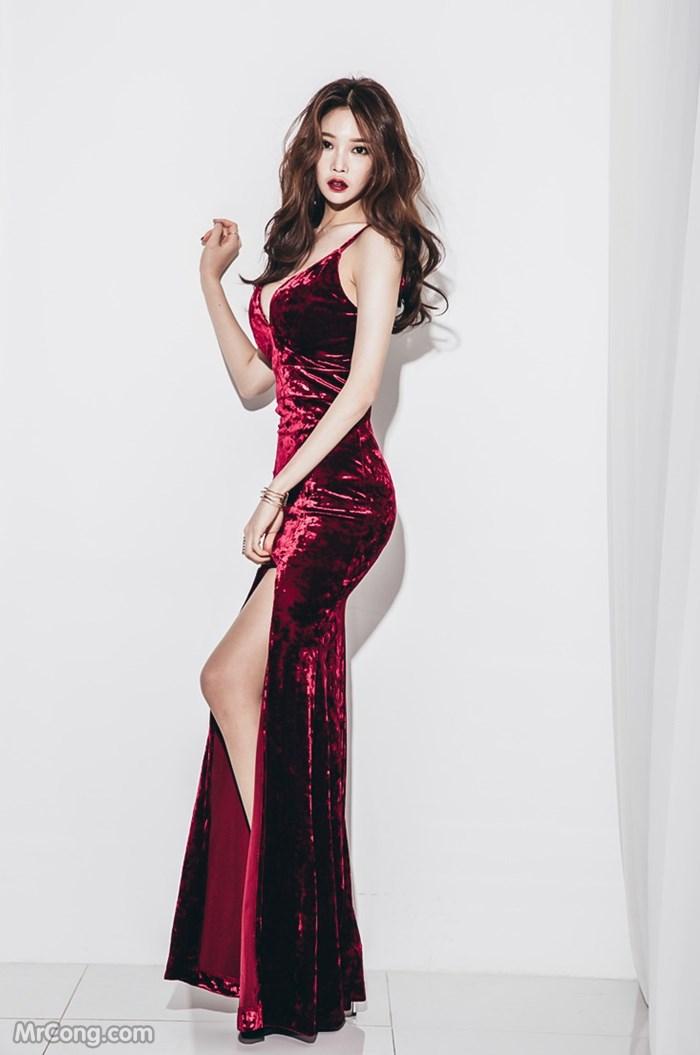 Image MrCong.com-Park-Jung-Yoon-BST-thang-11-2016-010 in post Người mẫu Park Jung Yoon trong bộ ảnh thời trang tháng 11/2016 (514 ảnh)