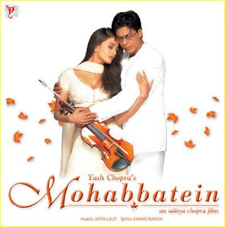 KUMPULAN LAGU INDIA MP3 OST MOHABBATEIN LENGKAP FULL RAR,Kumpulan Lagu India Mp3, Koleksi Lagu Indi Mp3, Download Lagu India Mp3