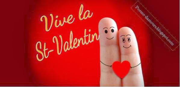 Jolies cartes virtuelles pour la saint valentin, couple amoureux