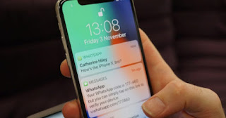WhatsApp-portada-640x336 The latest in WhatsApp allows you to download a report from your account and protect your backup copy Cydia
